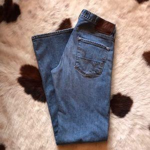 ⭐️ Big Star Jeans 👖